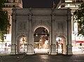 Marble Arch, 16 September 2012.jpg