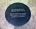 Marca de la memoria - Amílcar Vasconcellos (placa).jpg