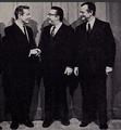 Marcel Ruby avec Jean Jacques Servan Schreiber et Jean Lecanuet.png