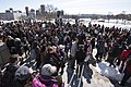 March For Our Lives student protest for gun control (39972232124).jpg