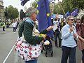 March for Europe -September 3245.JPG