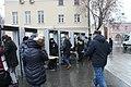 March in memory of Boris Nemtsov in Moscow (2019-02-24) 07.jpg
