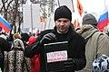 March in memory of Boris Nemtsov in Moscow (2019-02-24) 107.jpg
