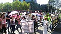 MarchaMadresDesaparecidos20190510 ohs16.jpg