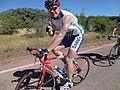 Marcha Cicloturista 4Cimas 2012 133.JPG