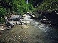 Marchula Waterfall Nainital1.jpg