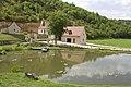 Marcilhac-sur-Célé - panoramio (9).jpg