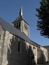 Mardié église Saint-Martin 1.jpg