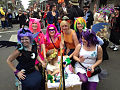 Mardi Gras Little Pony.jpg