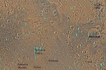 Mare Tyrrhenum map.JPG