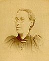 Margaret Seward - 1885 (cropped).jpg