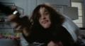 Margot Kidder brandishing knife.png