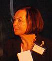 Margret Wintermantel.jpg