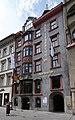 Maria-Theresien-Straße 16 (IMG 1895).jpg