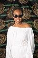 Maria Dodd @ Staten Island Black Heritage Day Festival 04.jpg