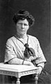 Maria Elworthy-Posenaer 1911.jpg