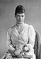 Maria Feodorovna of Russia 1890.jpg