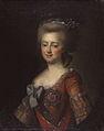Maria Feodorovna portrait (AME).jpg