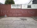 Marian Price graffiti.png
