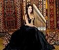 Marianna Gevorgyan.jpg
