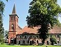 Marianowo klasztor (1).jpg