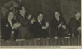Marie Švermová tribuna ÚV KSČ 1948.png