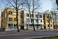 Mariehamnsbyggnad.jpg
