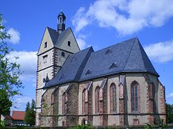 Marien-Wallfahrtskirche zu Ziegelheim.jpg
