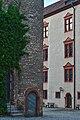 Marienberg Fortress WLM2020.jpg