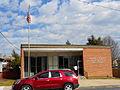 Marietta PA Post Office 17547.JPG