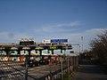 Marine Parkway Bridge - 2 (3478120182).jpg