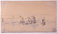 Marine Scene (recto) MET sf-rlc-1975-1-575-v.jpeg