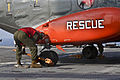 Marine Transport Squadron 1 in support of Operation Carolina Dragon 140807-M-MZ489-035.jpg