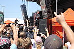 Marines, Sailors rock out at Carolina Rebellion 140504-M-FR159-029.jpg