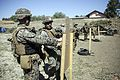 Marines aim for combat marksmanship proficiency 160516-M-ML847-278.jpg