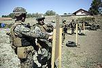 Marines aim for combat marksmanship proficiency 160516-M-ML847-278.jpg