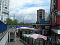Market at Elephant and Castle - geograph.org.uk - 430383.jpg