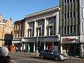 Marks and Spencer, food, Kilburn High Road - geograph.org.uk - 608178.jpg