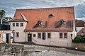 Marktplatz 13 in Bensheim.jpg