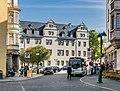 Marktplatz in Weimar 02.jpg
