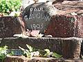 Marquesas Hiva Oa Grab Paul Gauguin.jpg