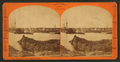 Marquette from Ripley's Rock, from Robert N. Dennis collection of stereoscopic views.png