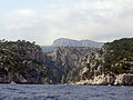 Marseille - calanques 6.JPG