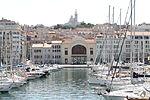 Marseille 20120922 45.jpg