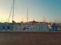 Marseille lettrage.png