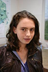 Marsel Efroimski Dec2008.JPG
