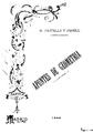 Martín Pastells (1895) Apuntes de geometría.png