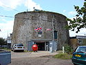Martello Tower at Point Clear 4.jpg