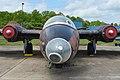 Martin RB-57A Canberra '0-21467' (17812553713).jpg