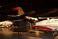 Martin RB-57D Canberra RSideRear Cold War NMUSAF 26Sep09 (14598219534).jpg